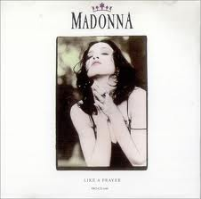 MadonnaLikeAPrayer
