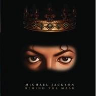 MichaelJacksonBTM-e1308159563692-190x190