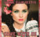 10-8-16_feature_sophieellisbextorcomewithus